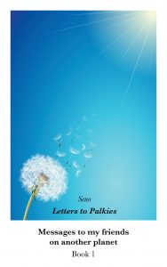 Letters-to-Palkies-Messages-to-my-friends-on-another-planet-Book-1_2560x1600px_ang-188x300
