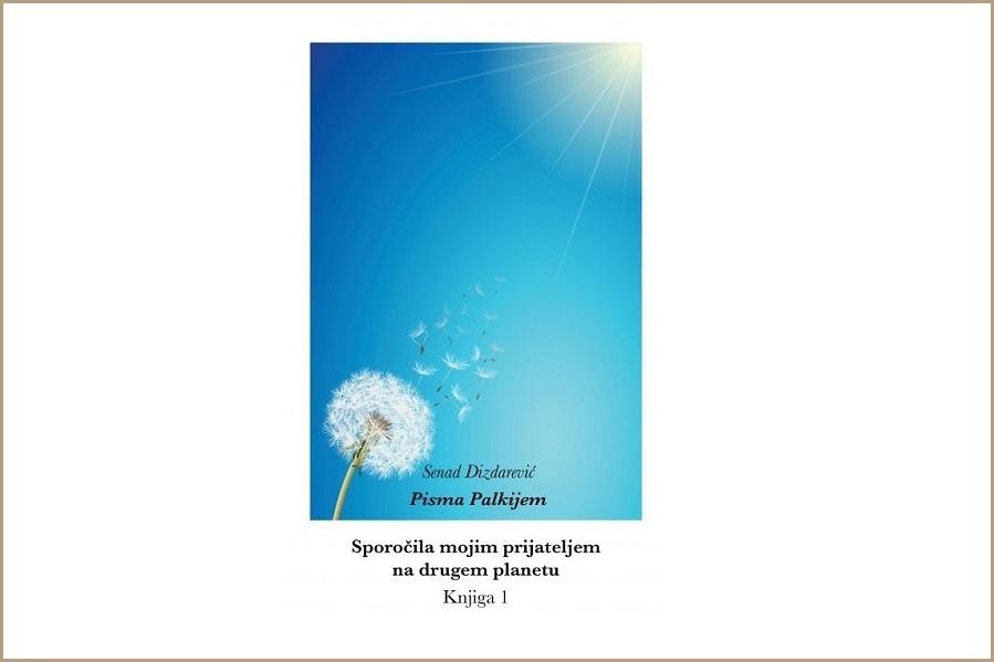 Pisma Palkijem tudi v slovenščini.