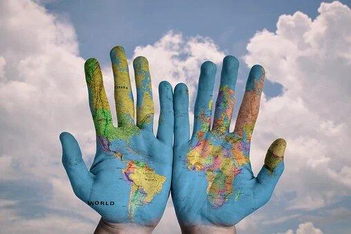Planetarno poročilo št. 1: konec inkarniranja na Zemlji
